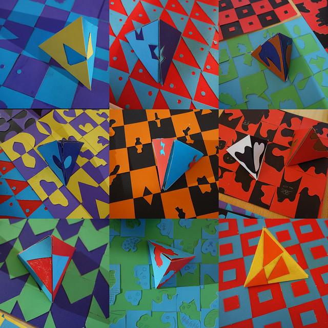 Escher 01
