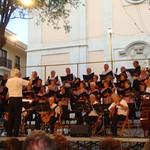 Año 2011 - Concierto
