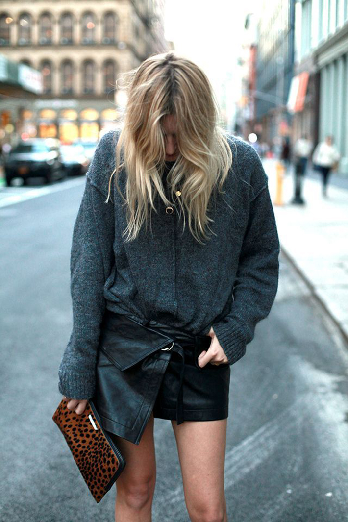 streetstyle inspiration winter outfits11