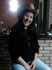 cristina oliveira 08 02