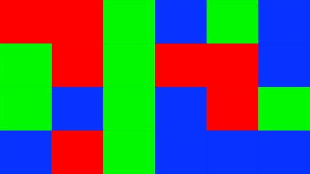 RGB 24 [Stills] - 04