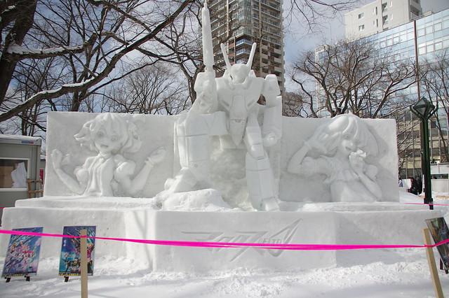 第67回さっぽろ雪まつり2回目_07