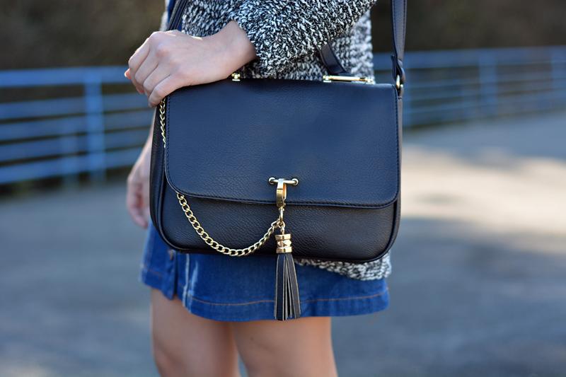 Zara_justfab_ootd_outfit_falda_vaquera_tartan_asos_07
