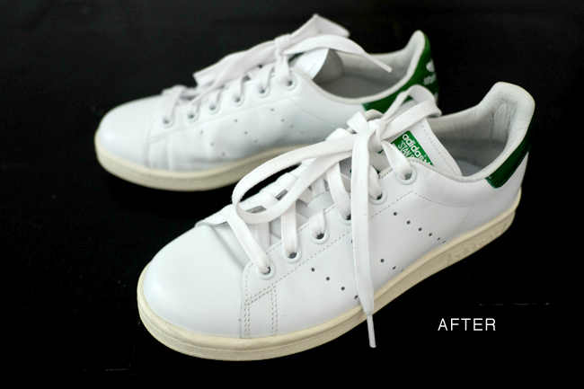 ADIDAS STAN SMITH PHILIPPINES