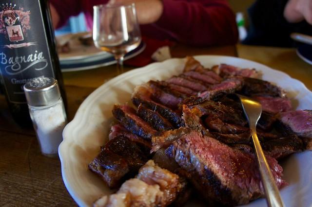 bistecca-cr-brian-dore