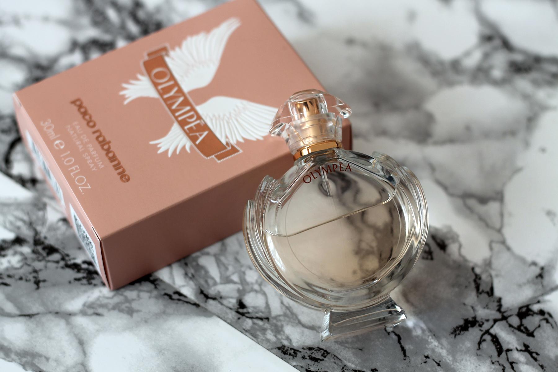 olympea-pacorabanne-duft-parfüm-haul-beautyblog