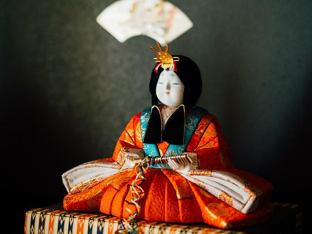 160207_hinamatsuri-2