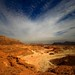 Timna-Park- Negev-Desert - Israel by Lior. L