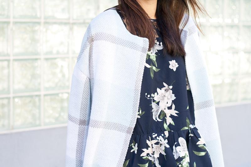 03plaid-floral-lily-prints-sf-style-fashion
