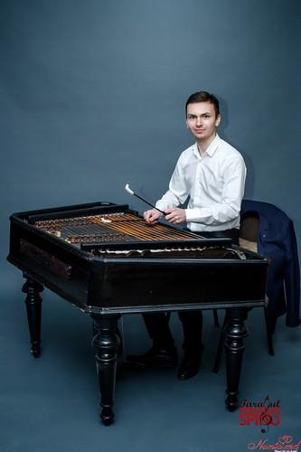 Taraful Veaceslav Spînu