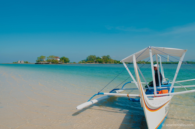 seventhbliss_burot_beach_calatagan_batangas (51)