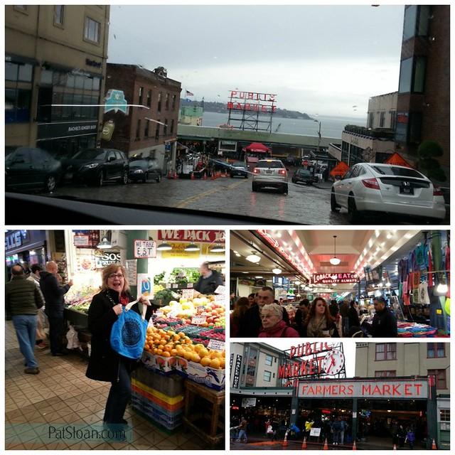 pat sloan pike place market