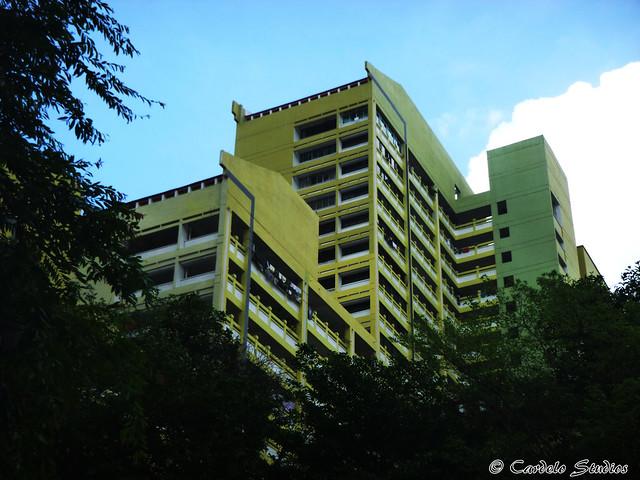 Cheng Yan Court 04