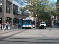 20070830 06 16th St. Transit Mall, Denver, CO