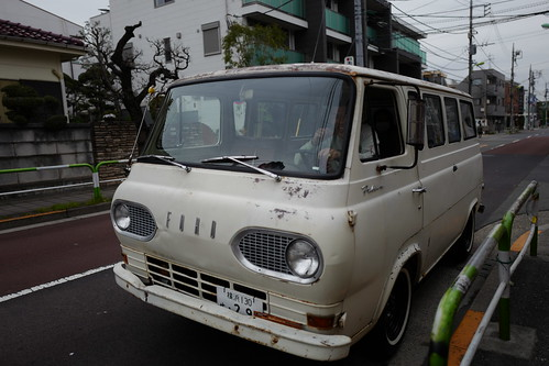 L1010954