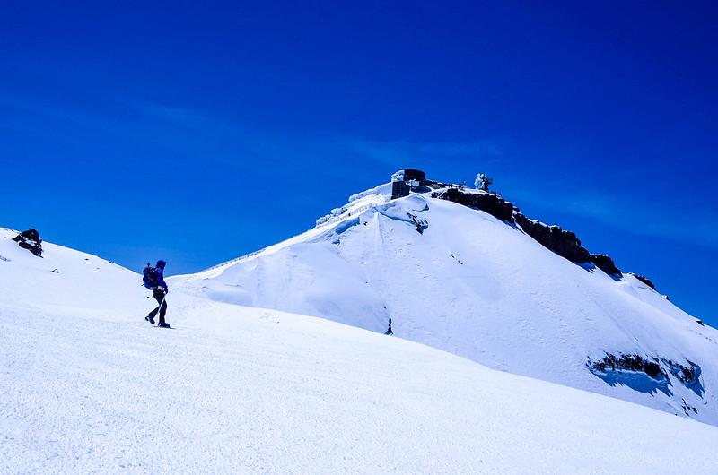 20140511-残雪期の富士山-0061.jpg