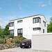 Lehner Haus - Bild 9