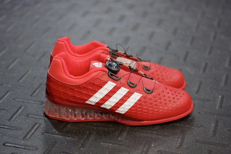 adidas adipower weightlifting shoes review 4ec3461198