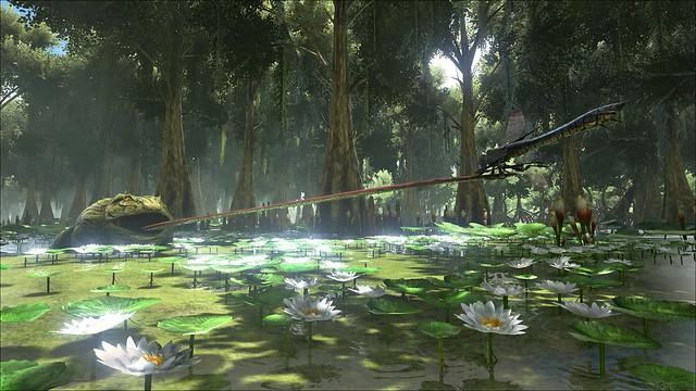 Biome_Swamp