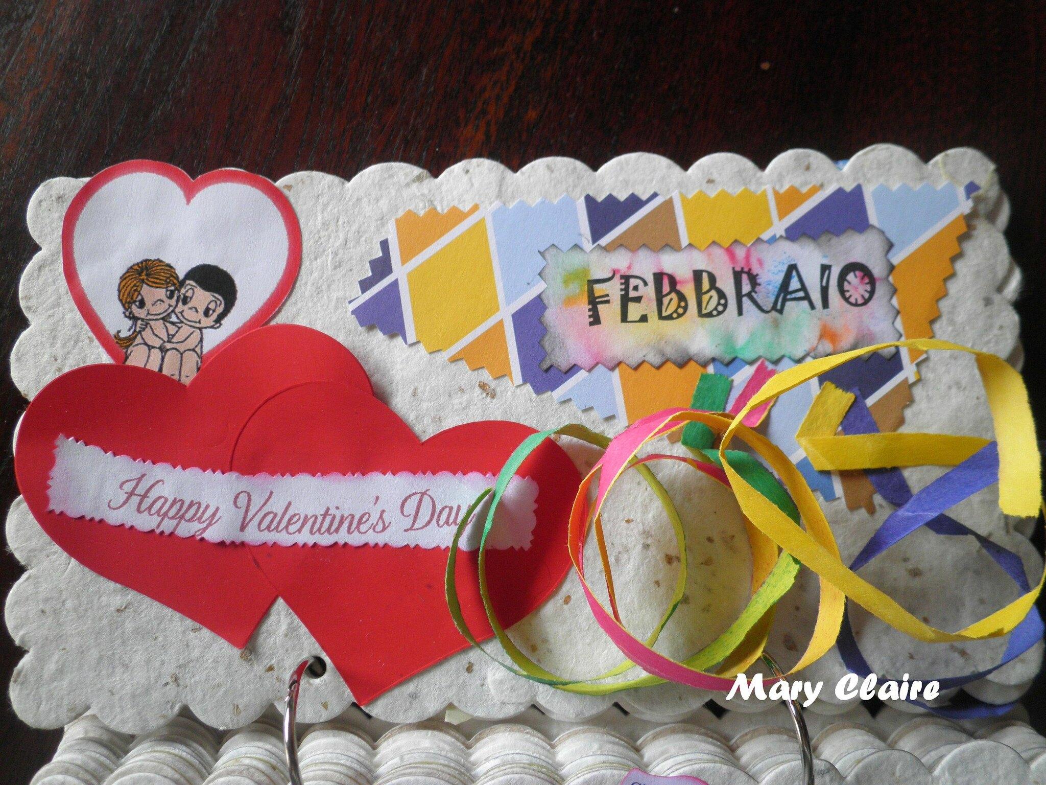 s.valentino + carnevale