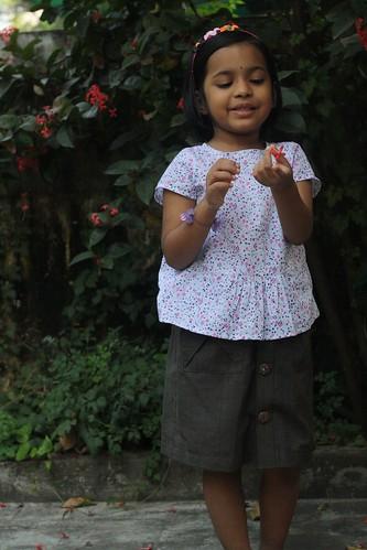 SEW-Pongal2016-Ms H