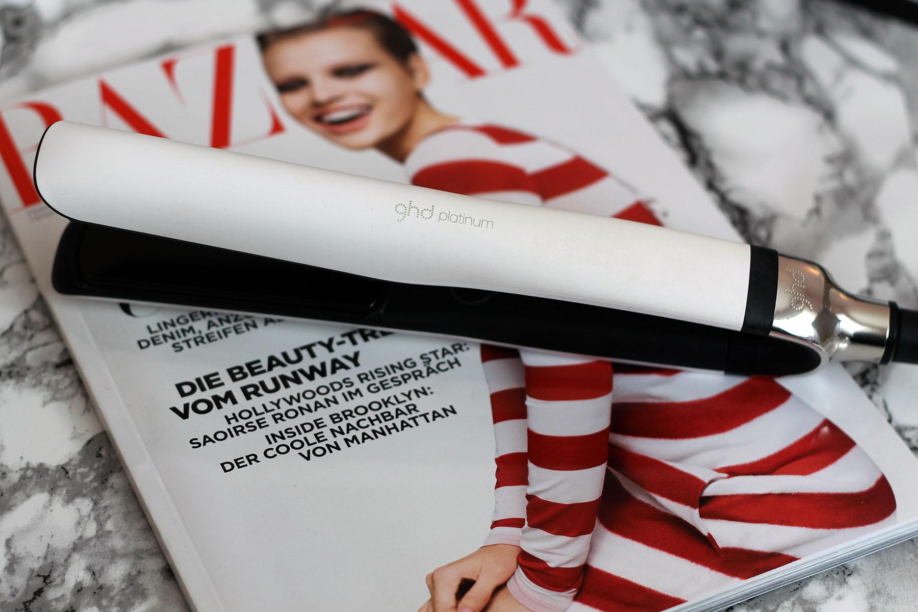 ghd-glätteisen-tutorial-weiß-blogger-beautyblog-haare-kooperation