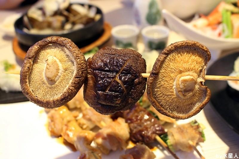 26092314470 bc7426e918 b - 熱血採訪 | 台中北屯【雲鳥日式料理】生意好好的平價日本料理