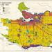 City of Vancouver : land use 1984 by City of Vancouver Archives