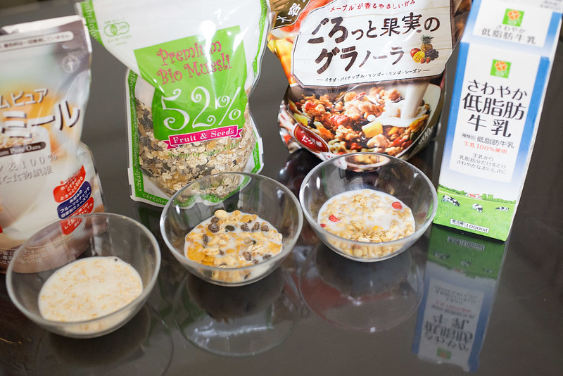 DIET_Cereal-15