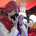 Rajasthani Morchan Instrument Playing by Ramsingh Chauhan