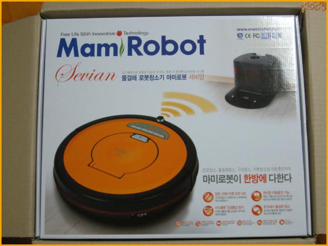 mamirobot2