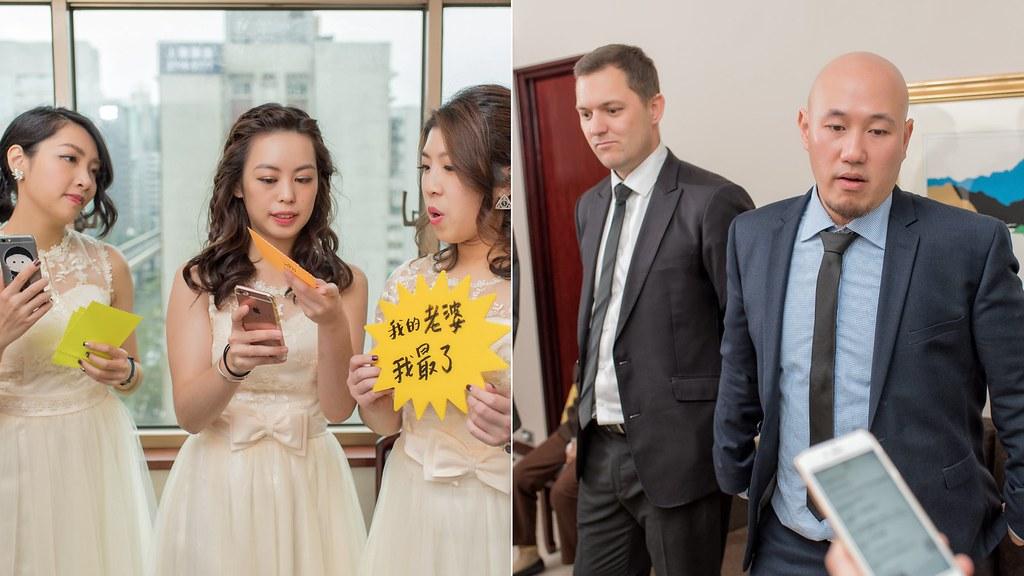 婚攝樂高-蓮香齋-人道國際酒店055