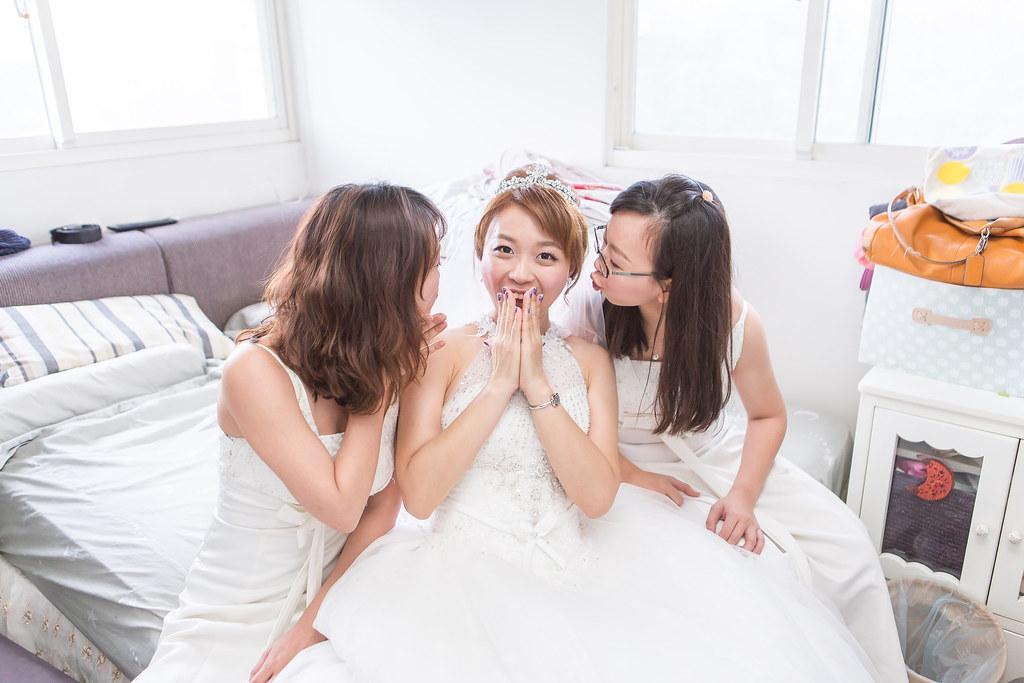 結婚儀式精選-23