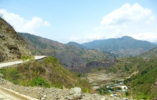 P16-Luzon-Tinglayen-Bontoc-route (36)