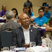 041916_McNairScholarLuncheon_JW_LW-19