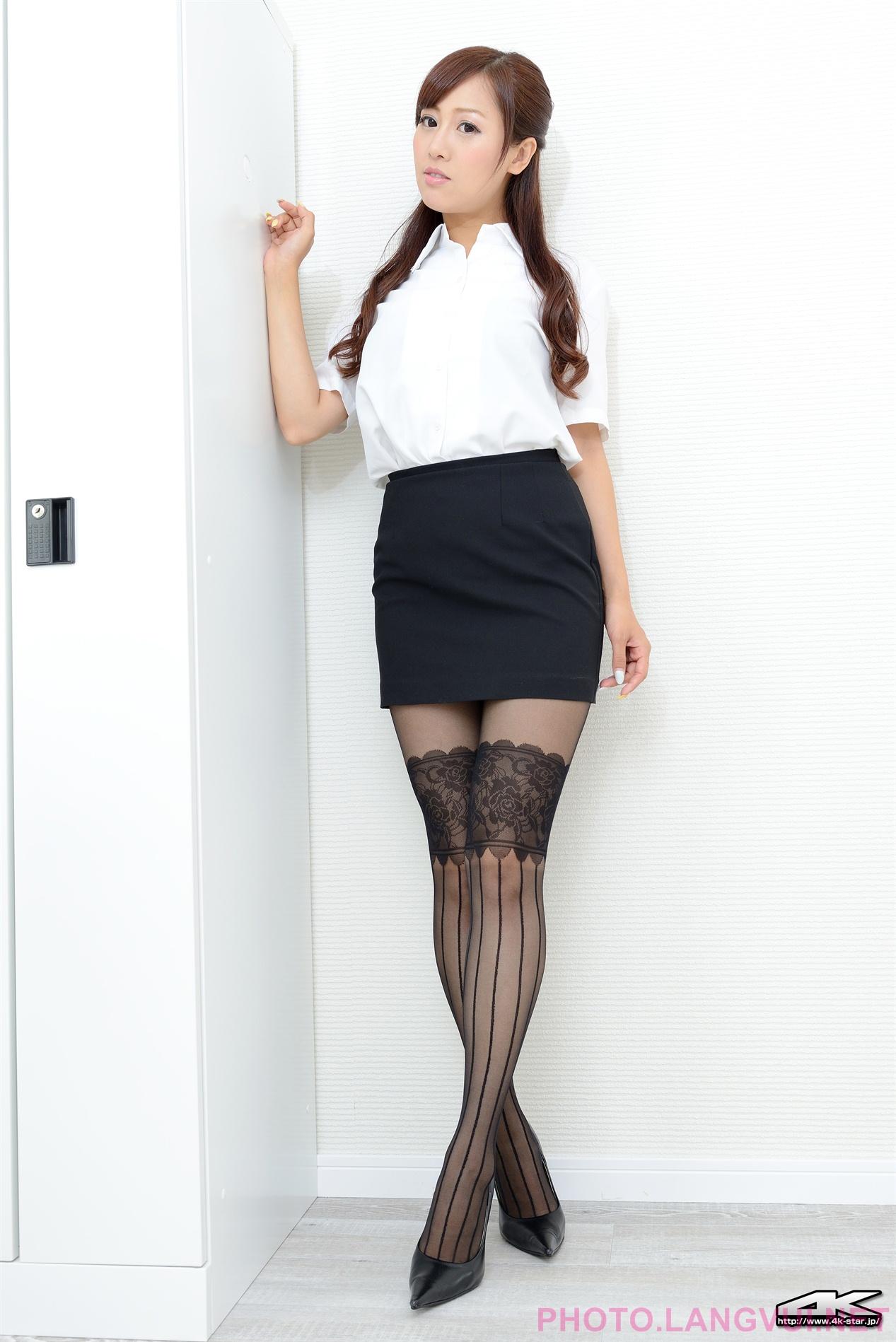 4K STAR No 00541 Karen Takedaima