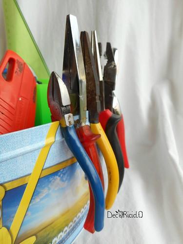 riorganizzazione ferramenta 2