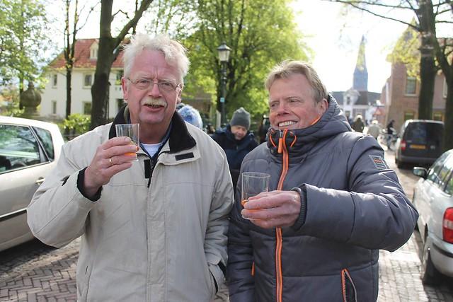 2016-04-27_KoningsdagInBredevoort_LvdL (26)