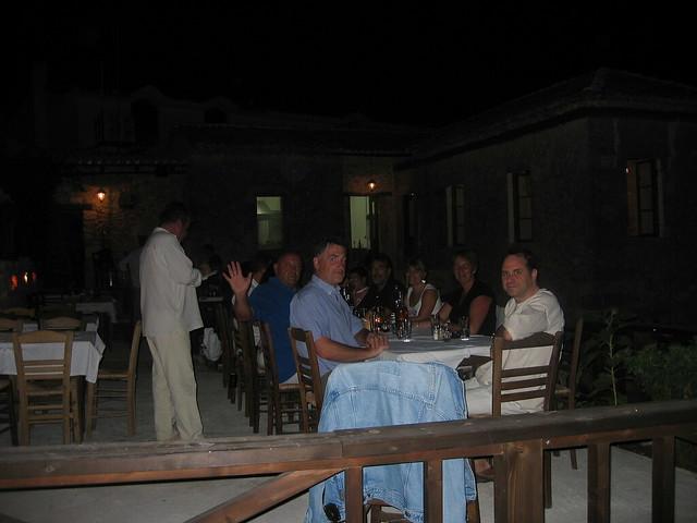 Griekenland 2004 152, Canon DIGITAL IXUS 430