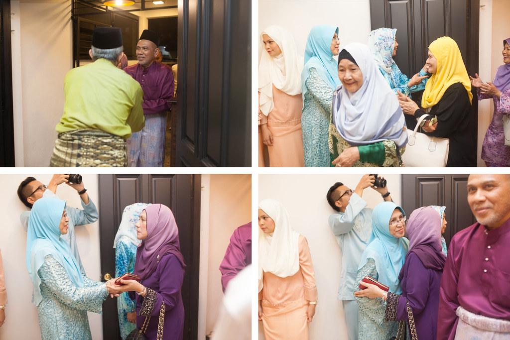 As'ad & Siti-027