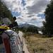 Rumbo al Quéulat. Patagonia chilena. 2016