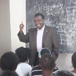 visit-Harold-Domingo-talk-importance-education-girls-22