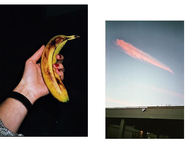 bananenhimmel