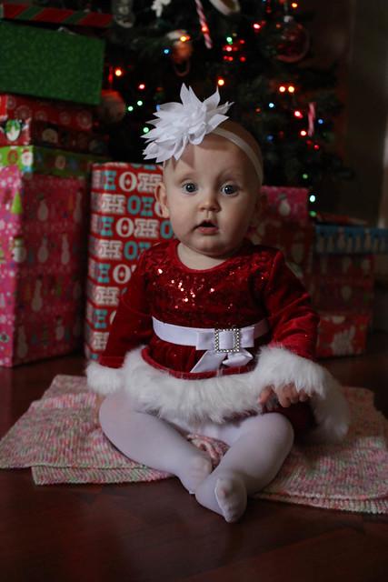 Christmas_Eve_2015-8