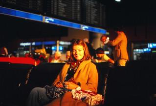 1980_frankfurt_airport_patty_mooney2