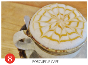 曼谷懶人包(小圖)-8(PORCUPINE-CAFE)