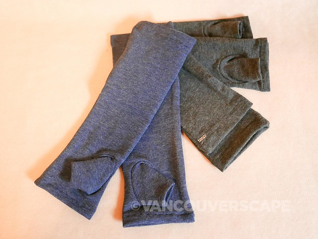 Ayla Bamboo Gloves-2