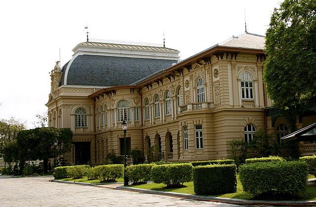 palacio-real-bangkok