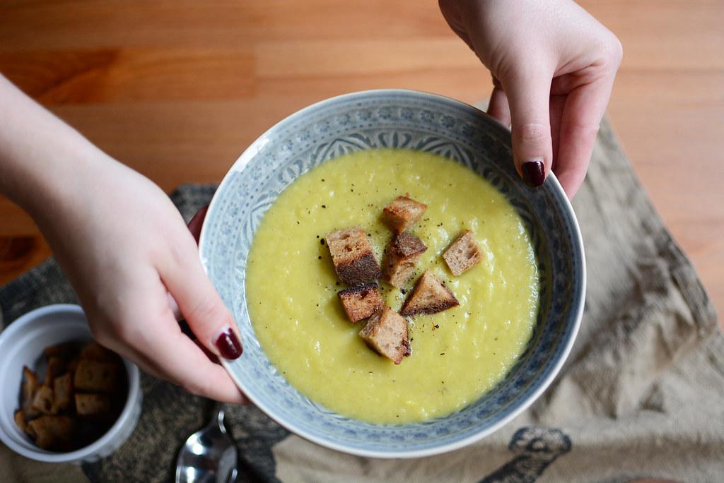 Erdäpfel-Porree-Suppe_5