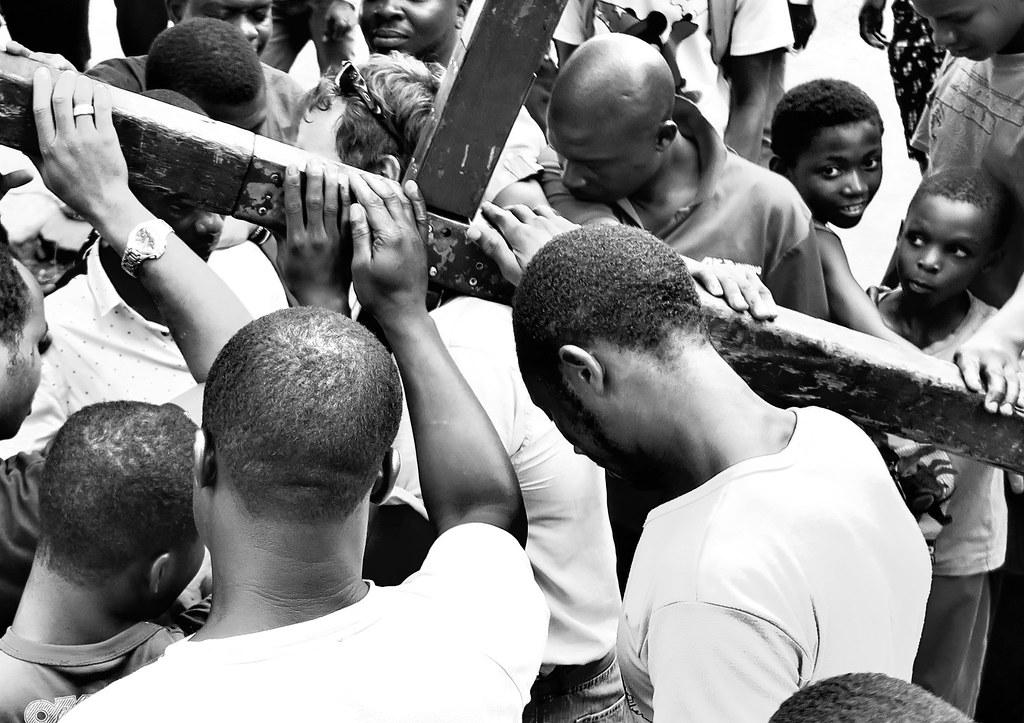 Nigeria Image37